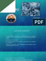 4elchancro-140813140113-phpapp01