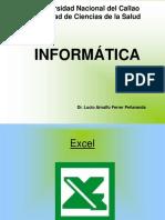 0 Clase de Excel.ppt