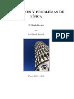 CUESTIONES Y PROBLEMAS DE.pdf