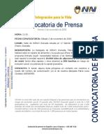 CONVOCATORIA REPARTO INPAVI GRANADA.PDF