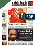 EDIÇÃO 25 DE SETEMBRO 2018.pdf