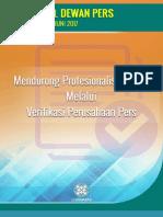 715-Buku Jurnal Dewan Pers 14 Indonesia