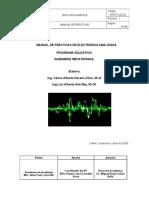 06-07 Practica 1 Analogica