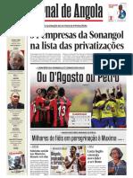EDIÇÃO DO JA-02.09.2018.pdf