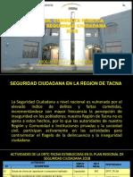 SEGUNDA-CONSULTA-PUBLICA-CORESEC-II-TRIMESTRE-0K.pptx