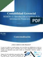 GR11_Visual.pdf