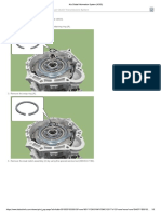1-Kia Global Information System (KGIS)-DCT.pdf