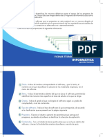 fichas informatica.pdf