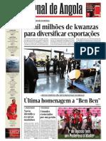 EDIÇÃO JA-15.09.2018.pdf