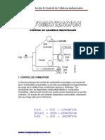 Automatización de calderas industriales.pdf