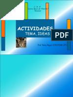 temasubtemaideas-100802194315-phpapp01