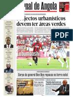 EDIÇÃO JA-16.09.2018.pdf