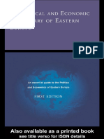 1st Ed-A Political and Economic Dictionary of Eastern Europe-Routledge (2002).pdf