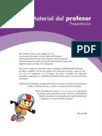 Libro_Prof_Explorando.pdf