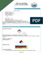Acido carbonico (1).pdf