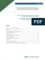 2018 Documento Informativo Convocatoria Viajes y Practicas de Estudios