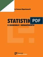97979724-Statistika-u-ekonomiji-i-menadžmentu.pdf