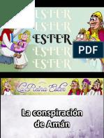La Reina Ester Leccion 2 (1)
