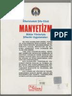 Manyetizm pdf.pdf