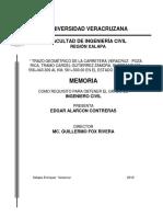 AlarconContreras.pdf