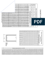 Tabela de aco (9).pdf