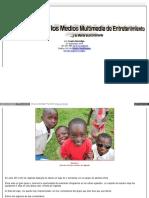 LA FELICIDAD, LOS MEDIOS MULTIMEDIA DE ENTRETENIMIENTO Y LA MENTE SUBCONSCIENTE.pdf