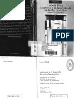 [Ludwik_Fleck]_La_génesis_y_el_desarrollo_de_un_h(b-ok.org).pdf