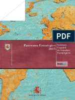 Dialnet-PanoramaEstrategico2013-549659