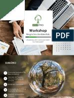 Briefing - Workshop Negócios Ambientais.pdf