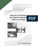 Guía para la instalación de comite.pdf
