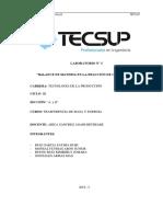 Glab-s03-Bueno Ruiz, Monsalve Frias, Ruiz Garcia, Gonzales Armas-2018-01