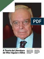 Silva_Aguiar_programa.pdf