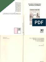 Weinbaum, Katya - El Curioso Noviazgo Entre Feminismo Y Socialismo.pdf