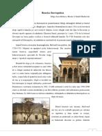 Biserica Stavropoleos.pdf