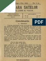 Comoara satelor Revistă lunară de folklor, 1, nr. 07-08, septembrie-octombrie 1923.pdf