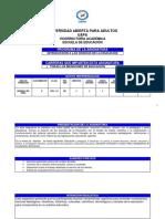 EDU-114 INTRODUCCION A LAS CIENCIAS DE LA EDUCACION 25-9-14).pdf