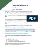 SAP MM CLASE DE MOVIMIENTO DE MATERIALES.pdf