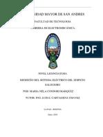 PG-1688-Condori Marquez, Maria Nela.pdf