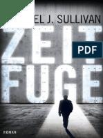 Zeitfuge - Sullivan, Michael J_.pdf