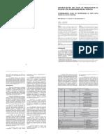 5-34.pdf