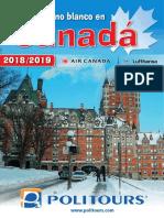 CANADA_2018_2019_Invierno_pagina_01_a_06.pdf