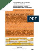 2-Matrimonio-01-Presupuestos culturales sobre la familia y el matrimonio.pdf