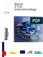 Manual of fish sclerochronology-ifremer.pdf