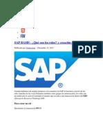 Creacion de Roles SAP.docx