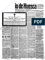 Dh 19101022