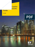 Ey 2018 Worldwide Capital and Fixed Assets Guide