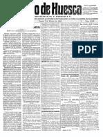 Dh 19080207