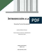 Introduccion a la Etica 390113697.pdf