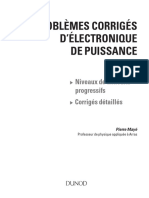 9782100588282.pdf