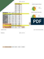 Análisis de Ingesta de Alimentos (Oficial).xlsx